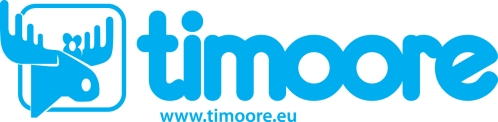timoore_logo_download_122